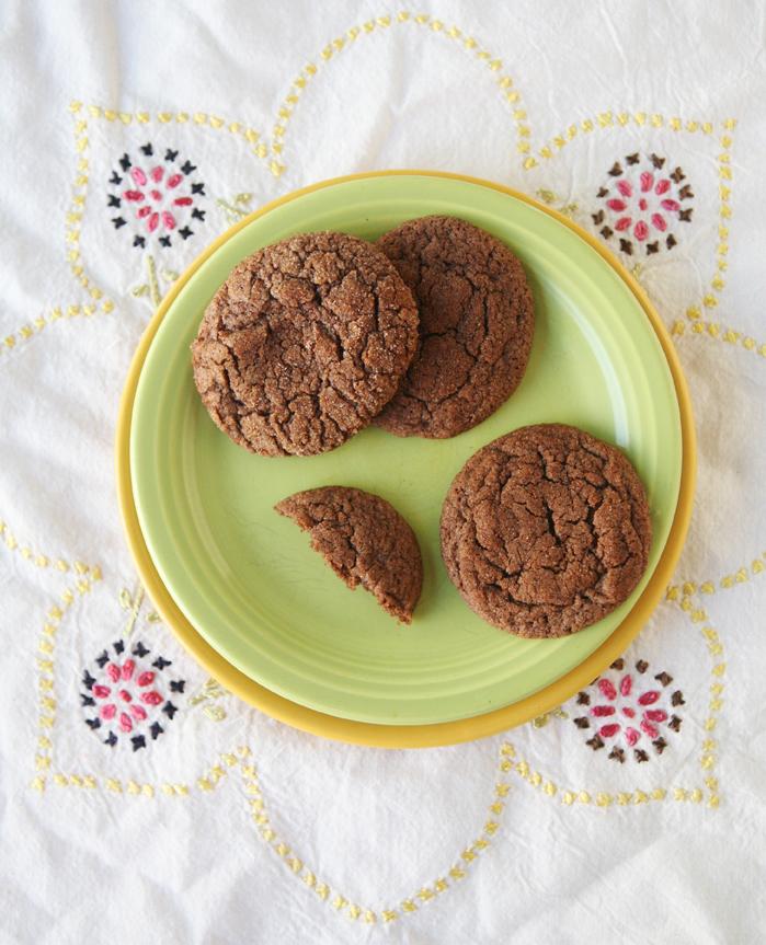 Choc-cookies-0597