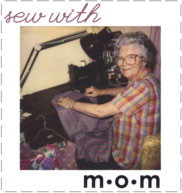 Sew-with-mom